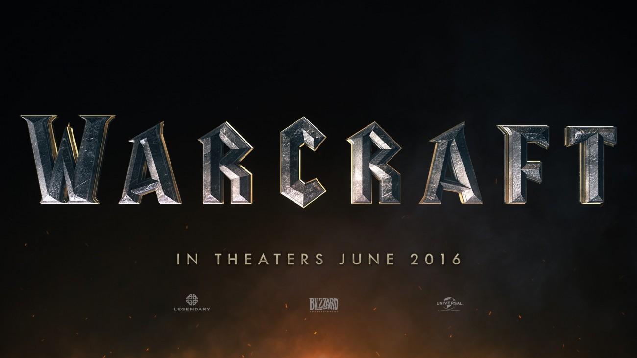 Blizzard tease 15 secondes du film Warcraft