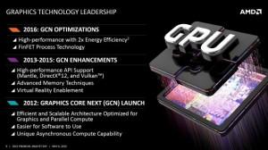 48387_02_amd-making-big-power-savings-improvements-next-gen-gpus-2016