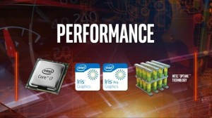 48388_01_intels-next-gen-core-i7-6950x-feature-10-cpu-cores-20-threads
