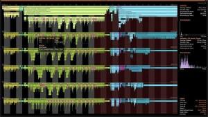 48687_1_rumor-sony-unlocks-ps4s-seventh-core-boost-performance