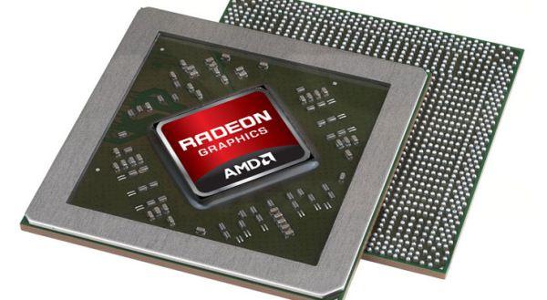 Nouveaux pilotes AMD et gros gain de performances sur DOOM