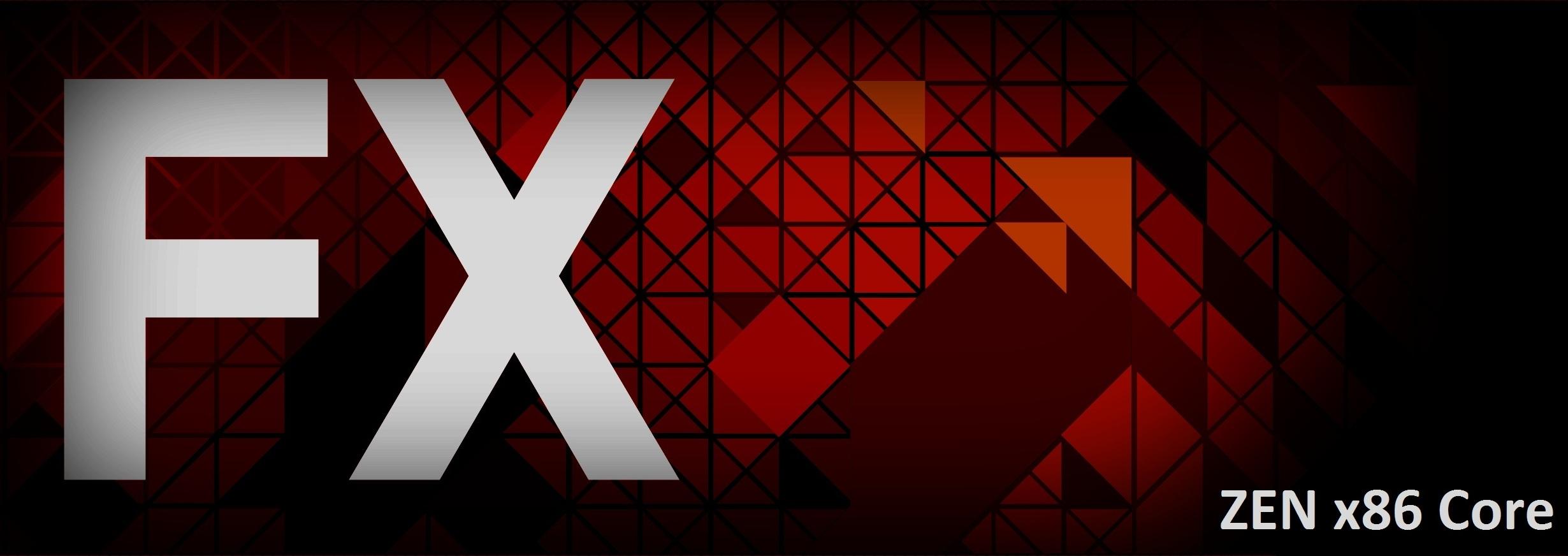 AMD annonce un APU Zen avec des performances similaires à la PS4