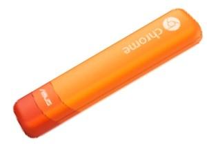 Asus chromebit CS10 Orange
