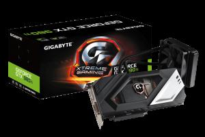 Gigabyte-GeForce-GTX-980-Ti-WaterForce-Xtreme_1
