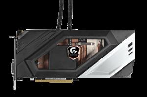 Gigabyte-GeForce-GTX-980-Ti-WaterForce-Xtreme_3