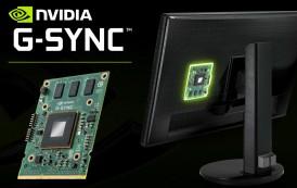 NVIDIA confirme un bug avec G-Sync et promet un fix