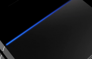Sony déverrouille le septième core de la PS4 pour améliorer les performances