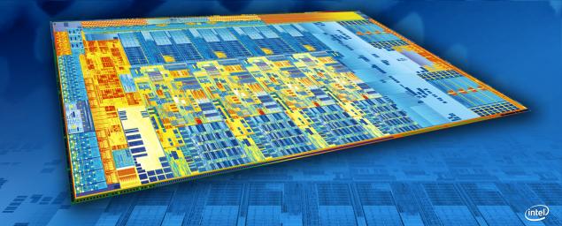 Intel dévoile son prochain Core i7-6950X avec 10 cores et 20 threads