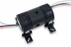 XTOP-Revo-Dual-D5-PWM-Serial_1_1200_w_600