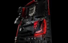 ASUS annonce la B150 Pro Gaming-Aura et la B150 Pro Gaming