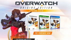 overwatch-preorder - Copie