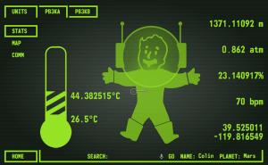 space-apps-reno-pip-boy-3000