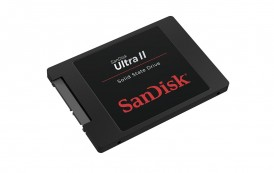 [Bon Plan] SSD 960 Go à 200 euros (terminé)