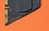 Et si on broyait de la RAM pour vous montrer comment elle fonctionne