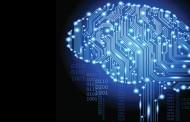 Facebook dévoile son matos de recherche sur les intelligences artificielles