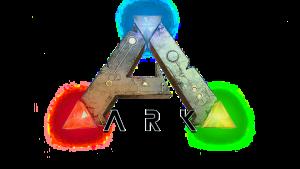 ARK_LOGO