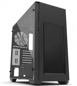 Enthoo_Pro_M_Black_acrylic_sidepanel_Main_picture_3Q_left_2k_update