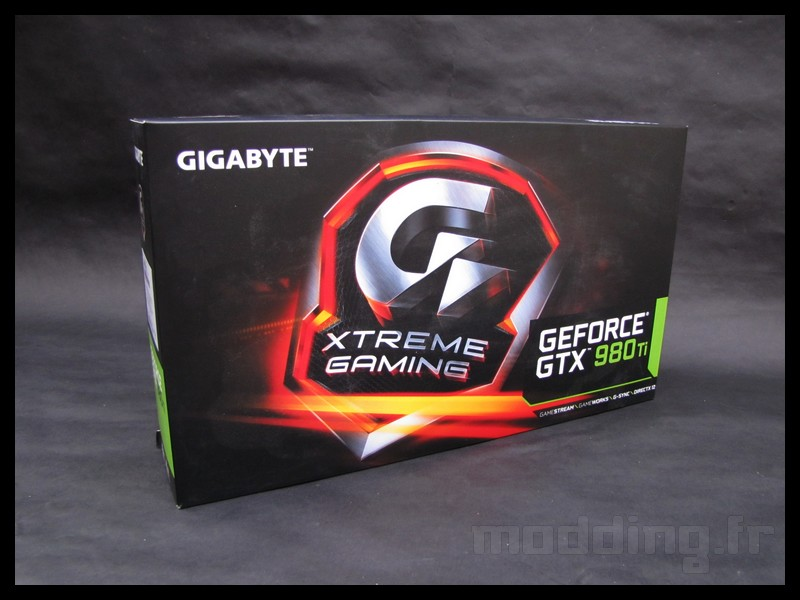 gigabyte_GTX980TI_01