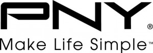 pny_makelifesimple_logo