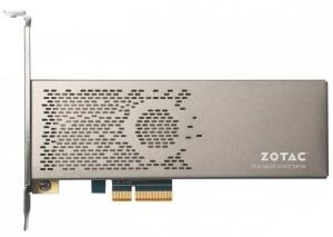49399_04_zotacs-new-pci-ssds-capable-more-2gb-sec