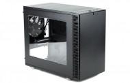 [TEST] Define Nano S de Fractal Design