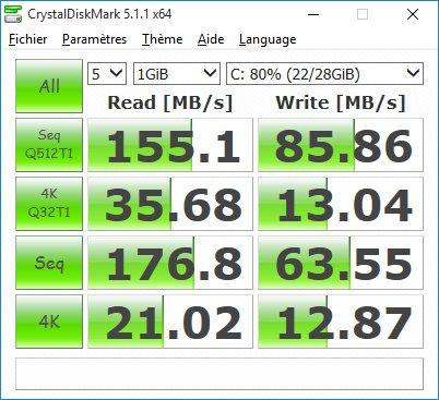 NUC5PGYH_Crystaldisk