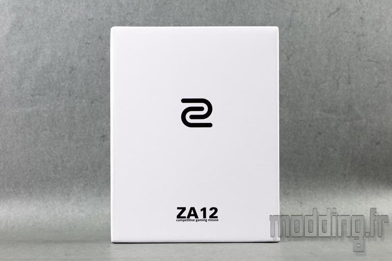 ZA12 01