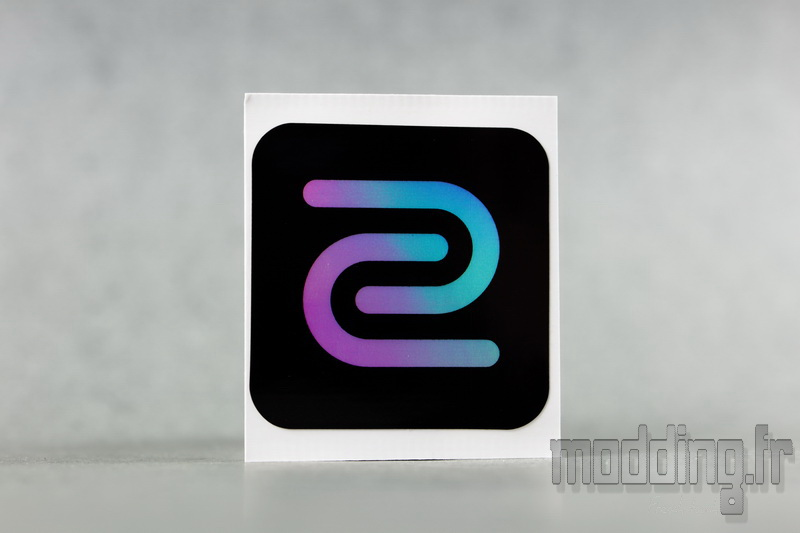 ZA12 10