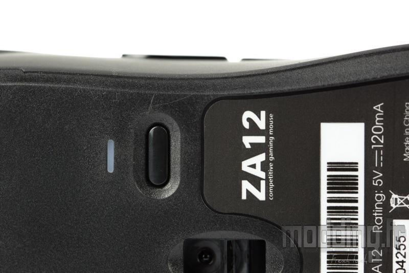 ZA12 27