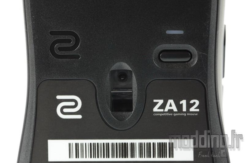 ZA12 29