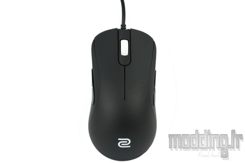 ZA12 30