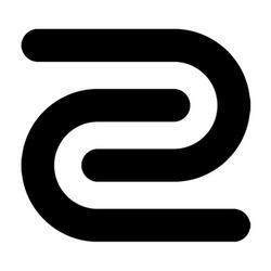 Zowie logo