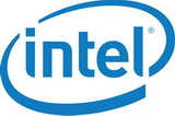 Merci Intel