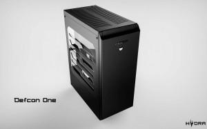 Defcon One nu [1280x768]