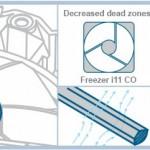 Freezer_i11_CO_f02