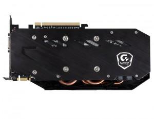 GIGABYTE-Reveals-a-Special-GTX-960-with-RGB-Lighting-4