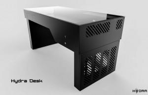 Hydra Desk nu [1280x768]