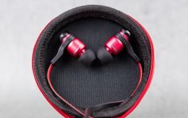 [TEST] Ecouteurs Ozone TriFX
