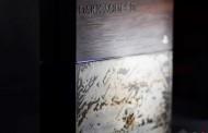 [MOD] PS4 Dark Souls by Vadu Amka