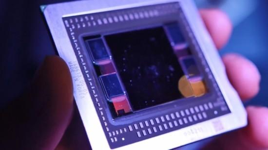AMD Radeon R9 490x et R9 490 pour Juin ?