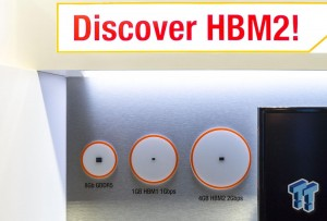51499_01_hbm2-incredibly-small-compared-gddr5-even-hbm1_full