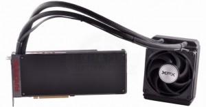 AMD-Radeon-Pro-Duo-XFX-Radeon-Pro-Duo-elchapuzasinformatico-4-740x387