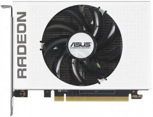 Asus-Radeon-R9-Nano-4G-White-1-740x564