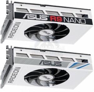 Asus-Radeon-R9-Nano-4G-White-3-611x600