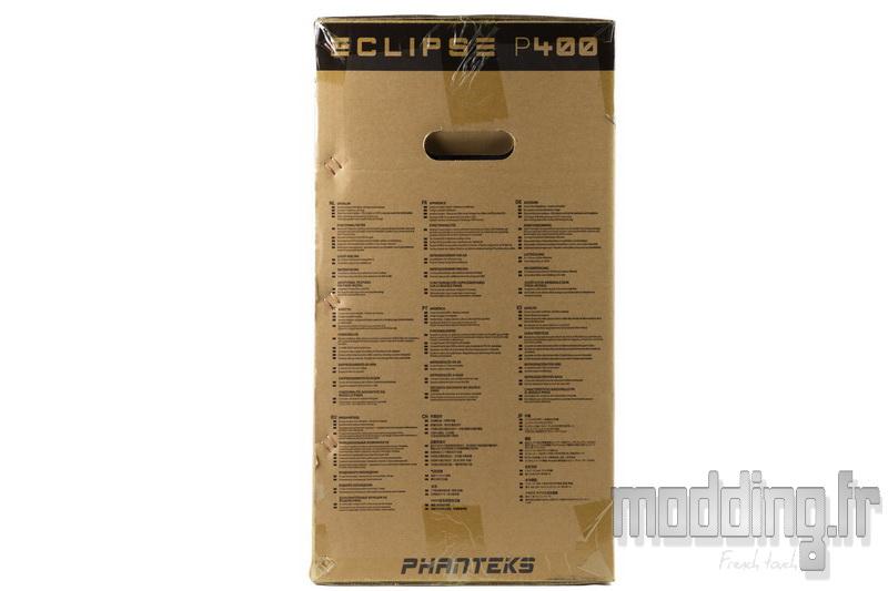Eclipse P400S 04