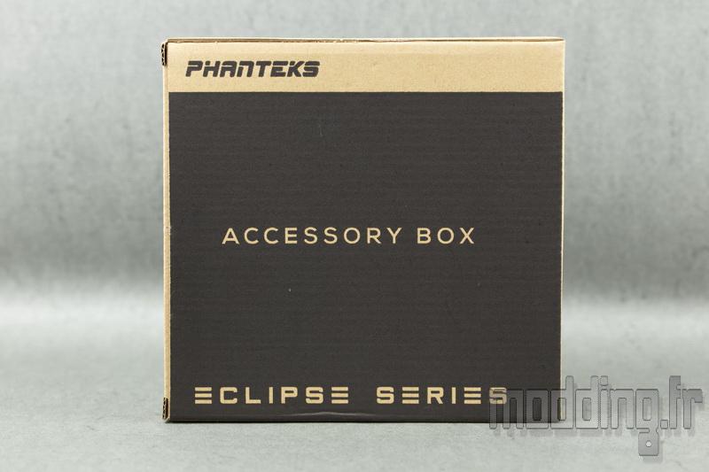 Eclipse P400S 06