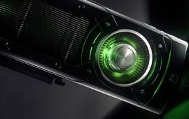 Nvidia arrête la production de la GeForce GTX 970 et GTX 980