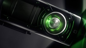 NVIDIA-GeForce-GTX-1080-Specs-and-Release-Date-768x432