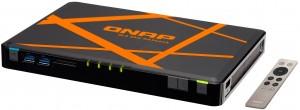 QNAP-TBS-453A-NASbook-2