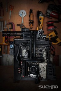 modding  NEW LOCKDOWN (7)